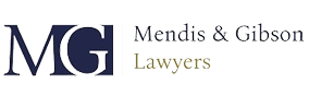mendis-&-Gibson-Lawyers